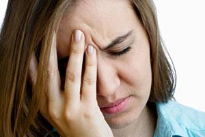 Hogyan kezeljük a tavaszi fáradtságot? – A stressz